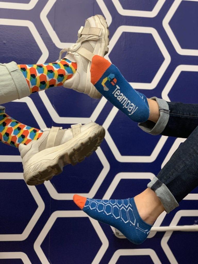 Shoe - ARM Cortex-M