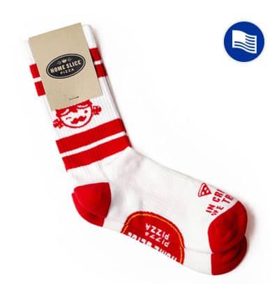 Sock - Crew sock