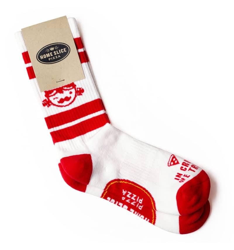 Sock - Dress socks