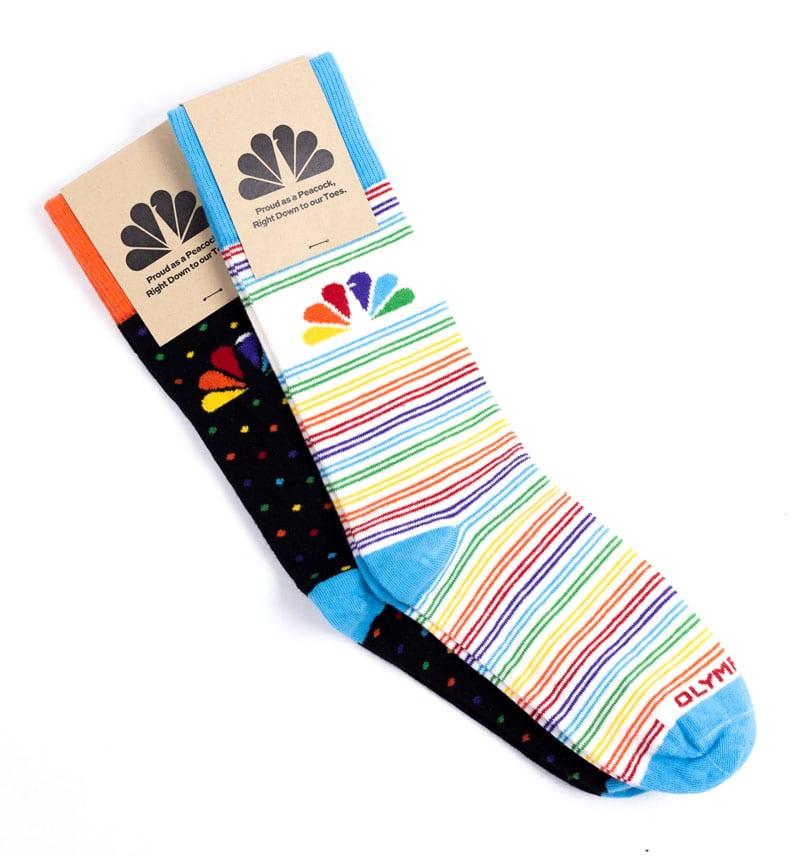 Sock - Cotton