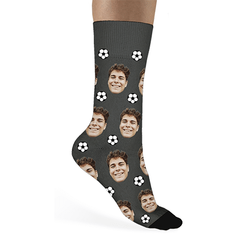 facesocks sports