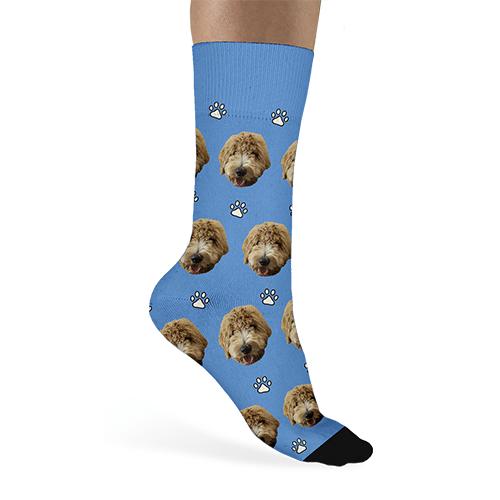 Sock - Logo Socks