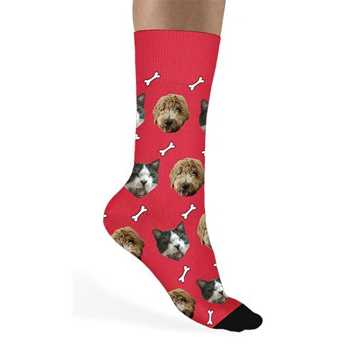 Sock - Women's Sock