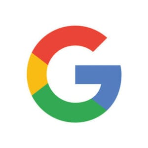 Google logo - Google