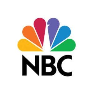 Logo - Red Nose Day