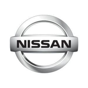 Nissan - Nissan Gloria