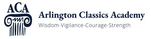 Logo - Web Application Security Consortium
