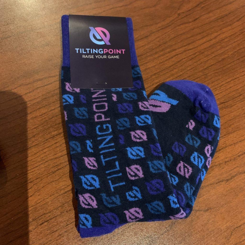 Product - Purple