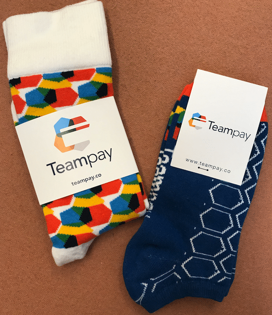 Sock - Product design