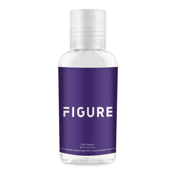 Perfume - Deodorant