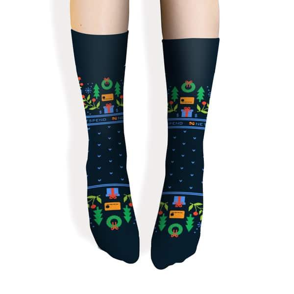 Sock -