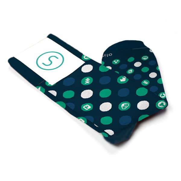 Polka dot - Product design