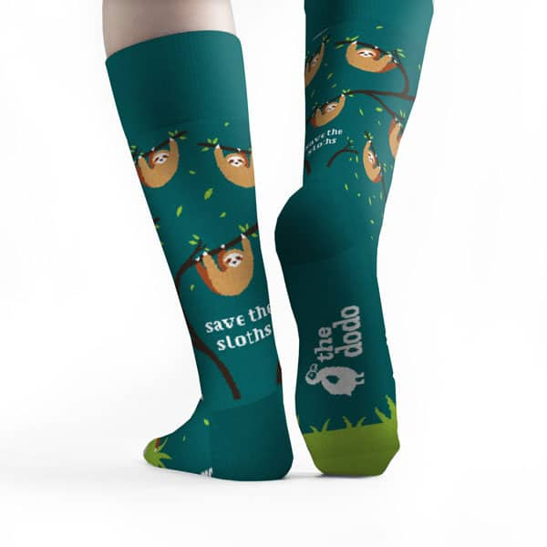 Sock - Tights