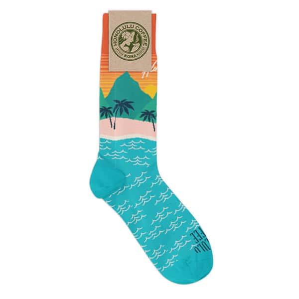 Sock - Product