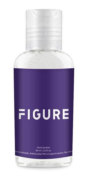 Perfume - Health
