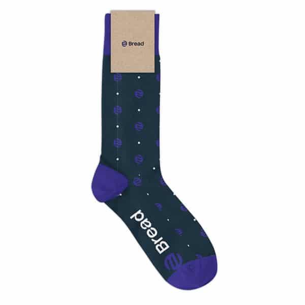 Product design - Sock