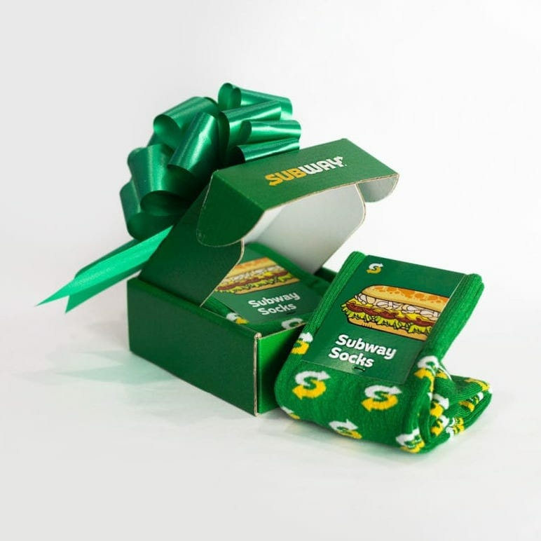 Product design - Gift