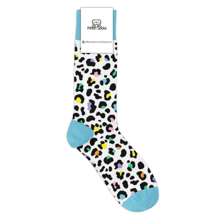 Sock - Product design