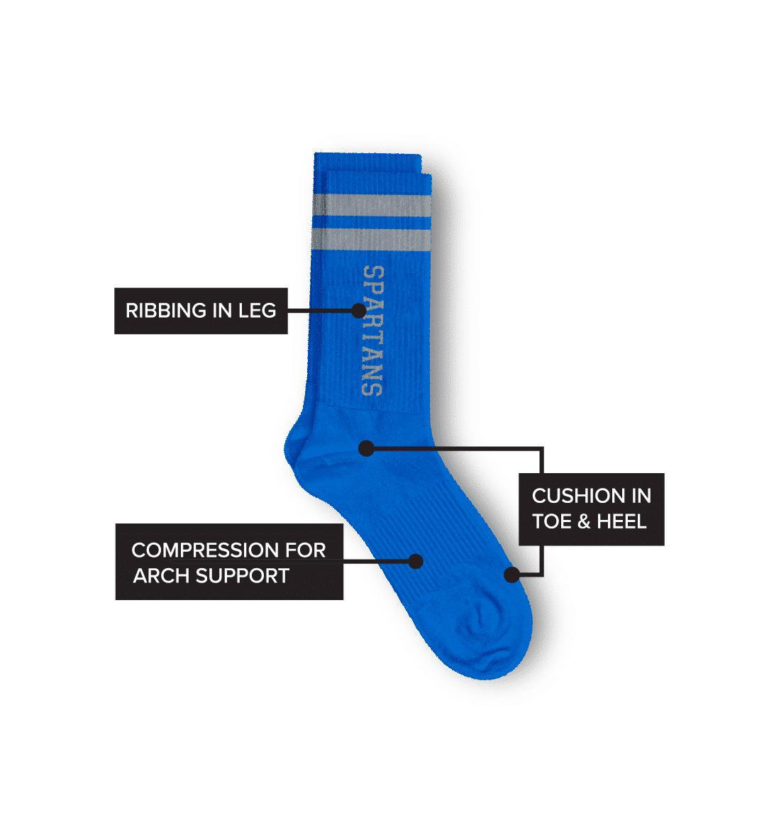 Fashion accessory - Product design