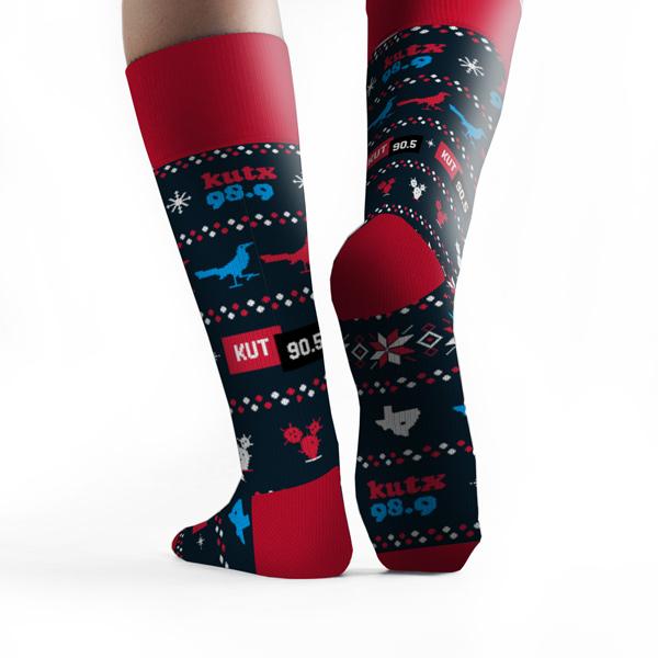 Tights - Sock