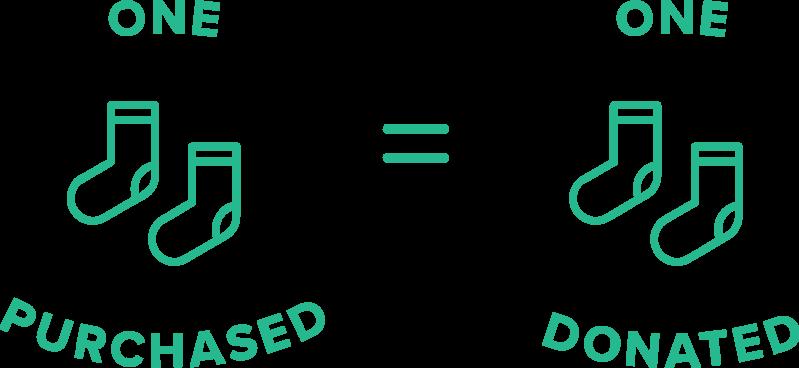 Logo - Graphics