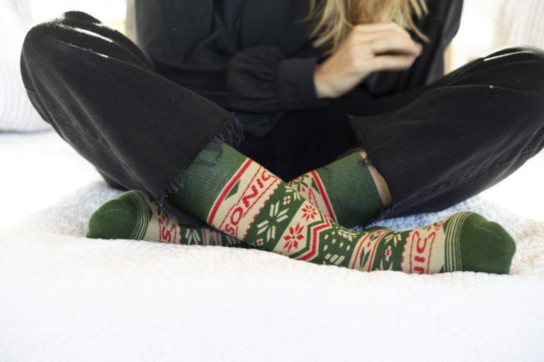 Shoe - Fashion accessory