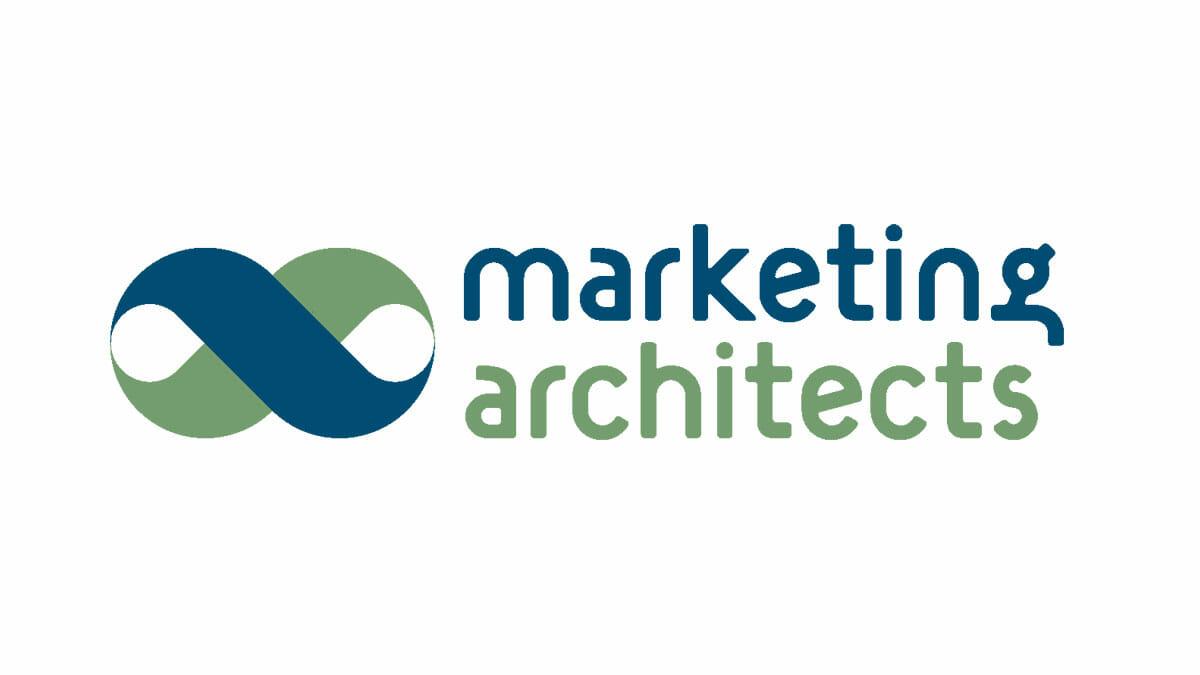 Marketing Architects - Logo