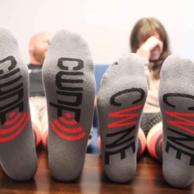 Product - Shoe