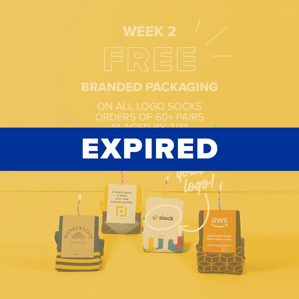 Week2-Deal-Expired