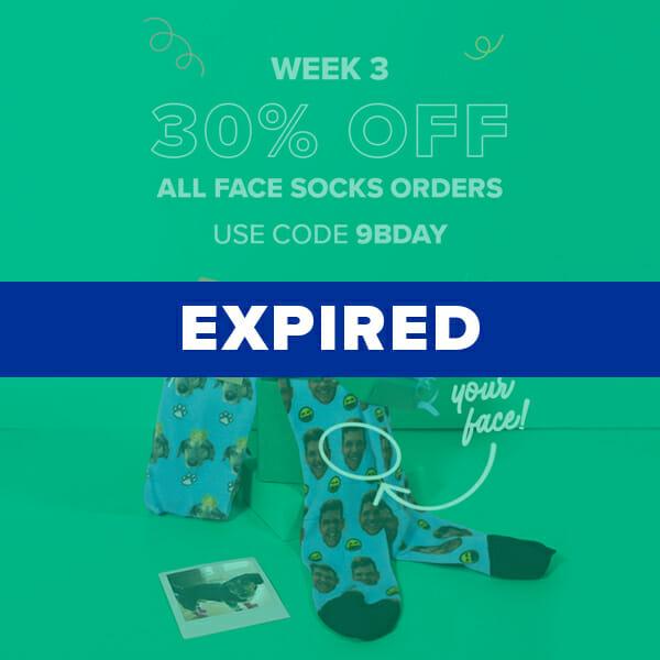 Week3-Deal-Expired